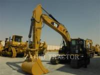 Equipment photo Caterpillar 320D2L EXCAVATOARE PE ŞENILE 1