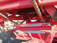 PRO AG MATERIELS AGRICOLES POUR LE FOIN 16K BALE STACKER equipment  photo 18