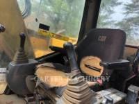 CATERPILLAR TRACK EXCAVATORS 314CR equipment  photo 9