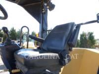 CATERPILLAR COMPACTADORES CB54 equipment  photo 7