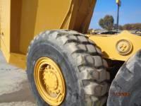 CATERPILLAR TOMBEREAUX ARTICULÉS 730C equipment  photo 19