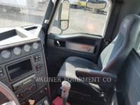 CATERPILLAR CAMIONES DE CARRETER CT660S equipment  photo 12