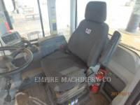CATERPILLAR HERRAMIENTA DE TRABAJO - MARTILLO H55E 304E equipment  photo 5