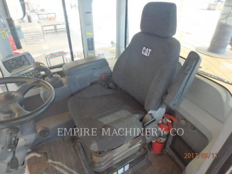 CATERPILLAR  HAMMER H55E 304E equipment  photo 5