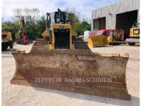 CATERPILLAR TRACK TYPE TRACTORS D6NMP equipment  photo 2