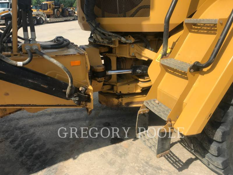 CATERPILLAR CAMIONES ARTICULADOS 730C equipment  photo 15