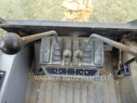 CATERPILLAR BACKHOE LOADERS 446B 4WDE equipment  photo 7
