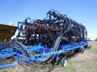 FORD / NEW HOLLAND ROLNICTWO - INNE SD550 equipment  photo 3