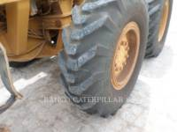 CATERPILLAR MOTOR GRADERS 120K equipment  photo 7