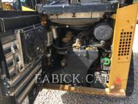 CATERPILLAR MULTI TERRAIN LOADERS 299DXHP equipment  photo 6