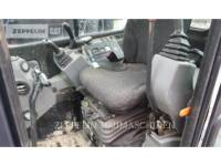 BOBCAT EXCAVADORAS DE CADENAS E35 equipment  photo 9
