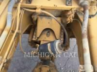 CATERPILLAR ARTICULATED TRUCKS D350E equipment  photo 13