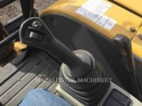 CATERPILLAR EXCAVADORAS DE CADENAS 304E2CR equipment  photo 15