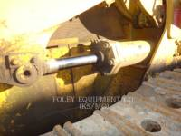 CATERPILLAR CARGADORES DE CADENAS 977L equipment  photo 8