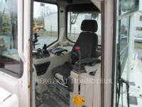 LIEBHERR TRACK TYPE TRACTORS PR734LI equipment  photo 10
