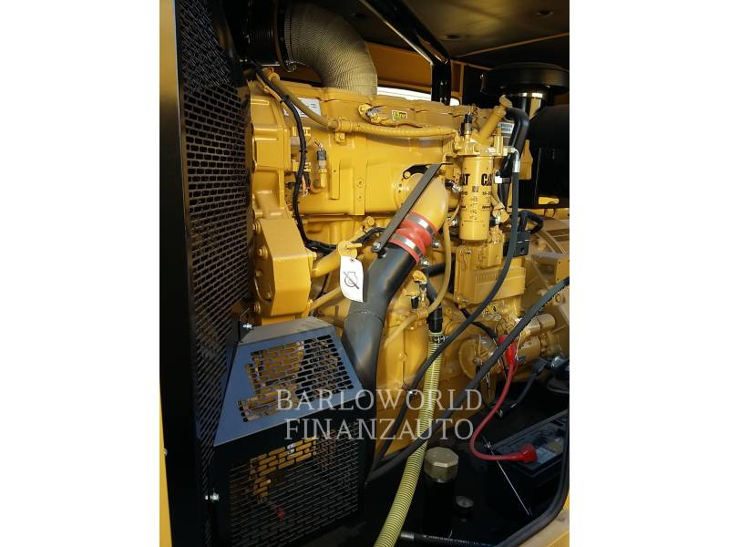 CATERPILLAR MODULES D'ALIMENTATION C18 PGAI equipment  photo 2