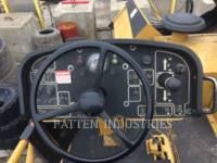 Caterpillar BETONIERE DE ASFALT AP-1000D equipment  photo 9