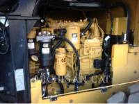 CATERPILLAR WHEEL LOADERS/INTEGRATED TOOLCARRIERS 924K HRQ equipment  photo 7