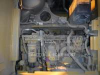 CATERPILLAR MOTORGRADER 160M2 equipment  photo 6