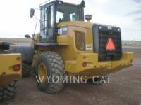 CATERPILLAR WHEEL LOADERS/INTEGRATED TOOLCARRIERS 938M equipment  photo 4