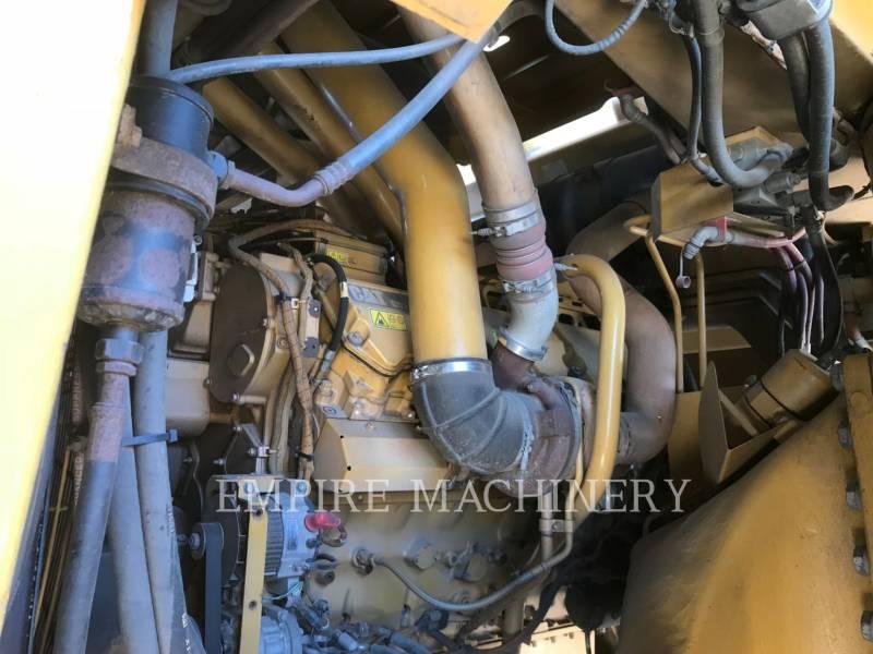 CATERPILLAR OFF HIGHWAY TRUCKS 777F equipment  photo 8