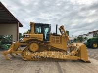 Equipment photo CATERPILLAR D6T KETTENDOZER 1