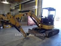CATERPILLAR PELLES SUR CHAINES 304E2CR equipment  photo 4