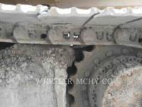 CATERPILLAR TRACK EXCAVATORS 336E L CFM equipment  photo 13