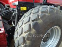 CASE/NEW HOLLAND AG HAY EQUIPMENT WD2504 equipment  photo 16