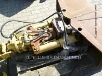 HYDRAULIK-GREIFER-TECHNOLOGIE-GMBH WT - GRAPPIN Zweischalengreifer equipment  photo 5