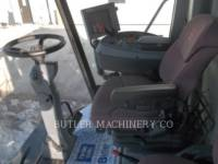 AGCO-MASSEY FERGUSON COMBINADOS MF9795C equipment  photo 9