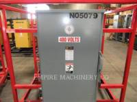 MISCELLANEOUS MFGRS MISCELLANEOUS / OTHER EQUIPMENT 300KVA PT equipment  photo 4