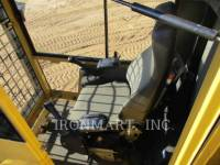 CATERPILLAR CARGADOR FORESTAL 559CDS equipment  photo 24