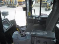 CATERPILLAR WHEEL LOADERS/INTEGRATED TOOLCARRIERS 972 K equipment  photo 13