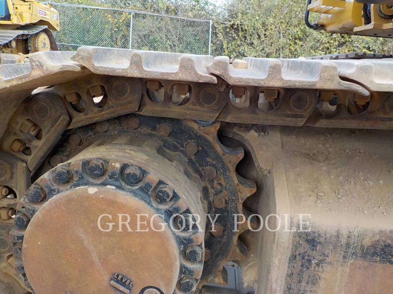 CATERPILLAR ESCAVADEIRAS 329E L equipment  photo 23