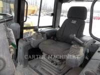 CATERPILLAR TRACTEURS SUR CHAINES D4K2XL equipment  photo 4