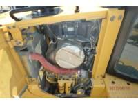 CATERPILLAR TRACK TYPE TRACTORS D6TXWVP equipment  photo 14