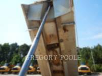 CATERPILLAR CAMIONES DE CARRETER CT660S equipment  photo 4