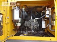 VOLVO CONSTRUCTION EQUIPMENT ESCAVADEIRAS EC210BLC equipment  photo 16