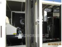 OTHER PORTABLE GENERATOR SETS (OBS) APS150 equipment  photo 2