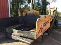 Equipment photo BLAW KNOX / INGERSOLL-RAND PF5510 AG HAY EQUIPMENT 1