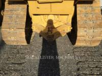 CATERPILLAR TRACK TYPE TRACTORS D6MXL equipment  photo 16
