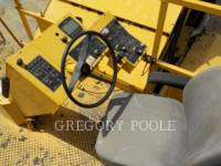 WEILER DISTRIBUIDORES DE ASFALTO E1250A equipment  photo 22