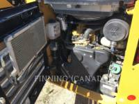 CATERPILLAR PALE CINGOLATE MULTI TERRAIN 299DXHP equipment  photo 9