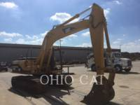 CATERPILLAR EXCAVADORAS DE CADENAS 315BL equipment  photo 5