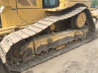 CATERPILLAR ブルドーザ D6TXWVP equipment  photo 11