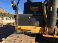 CATERPILLAR TRACK EXCAVATORS 349EL    P equipment  photo 15