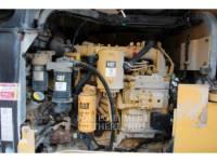 CATERPILLAR CHARGEURS SUR PNEUS/CHARGEURS INDUSTRIELS 930K equipment  photo 16