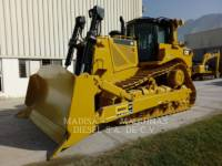 Equipment photo CATERPILLAR D8T TRACTEURS MINIERS 1