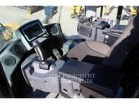 CATERPILLAR WIELLADERS/GEÏNTEGREERDE GEREEDSCHAPSDRAGERS 980M equipment  photo 9